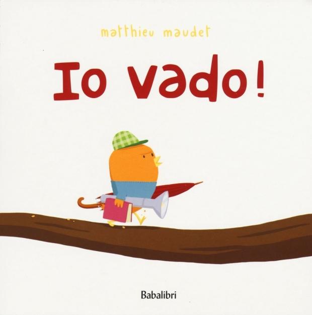 libro_vasino