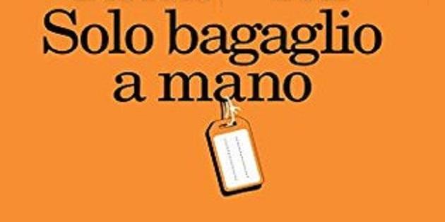 solo-bagaglio-a-mano-gabriele-romagnoli