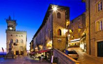 2016052755_San_Marino