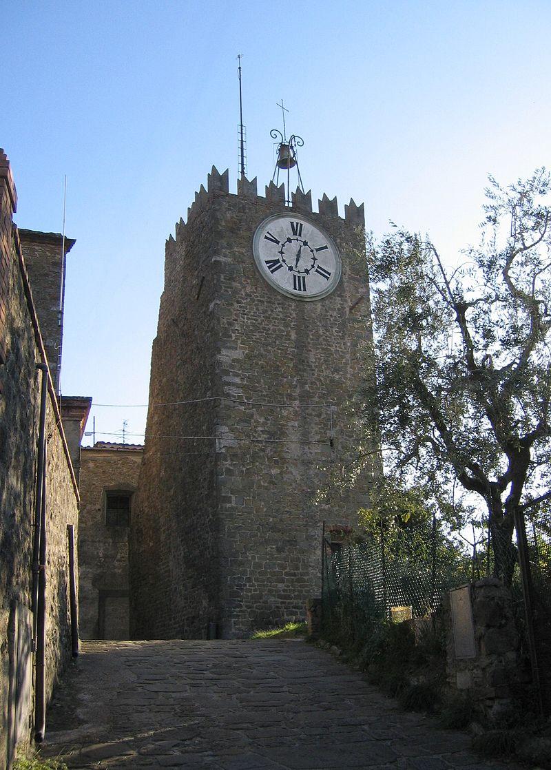 800px-Montecatini_Alto_Torre_Orologio