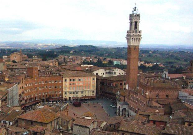 Siena018