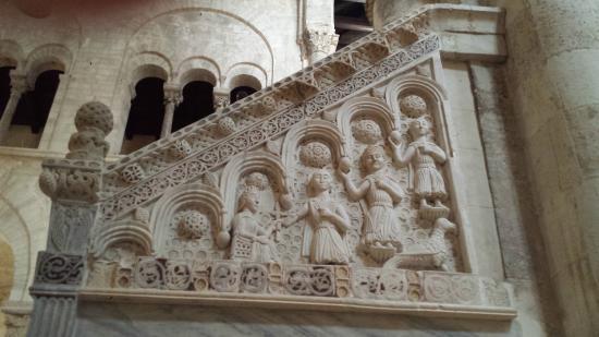 cattedrale-bitonto