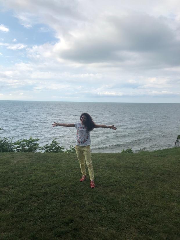 Niagara on the lake Canada