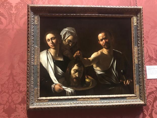 National gallery Londra
